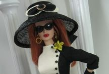 Barbie ♡♥♡