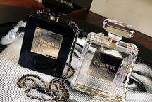 Fragrance  ♡♥♡