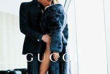 Gucci ♡♥♡