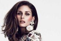 Dolce & Gabbana ♡♥♡