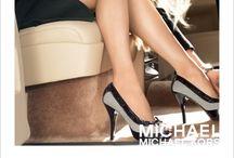 Michael Kors ♡♥♡
