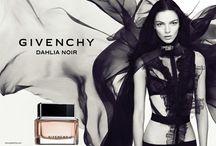 Givenchy ♡♥♡