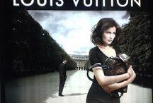 Louis Vuitton ♡♥♡