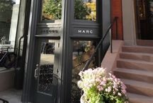 Marc Jacobs ♡♥♡