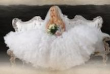 Portofoliu nunta / Portofoliu fotograf profesionist nunta
