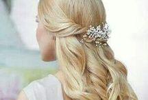 Beauty- Hair