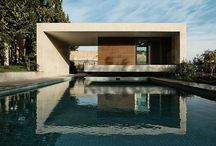 Residential - Modern / by ALTC Realty