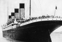 Titanic ♡♥♡