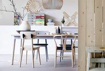 Déco Style Scandinave