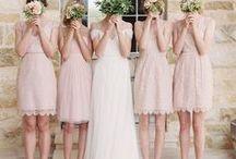 Wedding Ideas - Dress