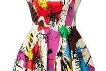 ✿WOW Dresses✿ / wow dresses