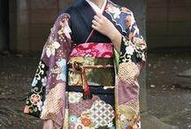 Kimono:s