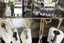Wed tips / Everything what you need for your perfect wedding