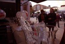 NAVIDAD 2014-2015. Vanguardia Con Raíces / Aquí os mostraremos nuestra Navidad más especial. Con un montón de eventos, de momentos, de sensaciones... llega el momento de compartir. ¿Te apetece?