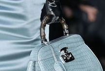 Fashion   Bags of Style