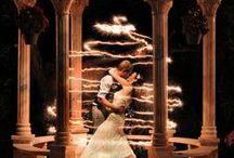 Wedding Ideas - Pictures