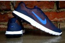 Damski buty do biegania