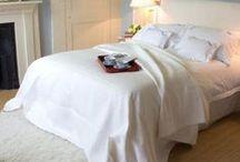 Blankets & Bedspreads / Blankets & Bedspreads