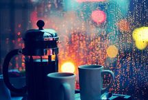 Café ❤️ ☕️ ❤️ ☕️