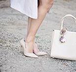 Shoe fever