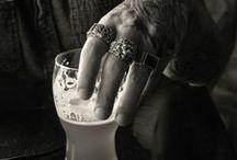 Craft beer /  fotos de rótulos de  cervejas , amantes e  eventos de cerveja artesanal.