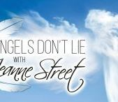 Angels Don't Lie
