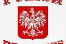 All Things Polish