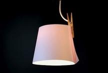 Diy - Light / by Ximena Soloaga - XS  Accesorios ♔