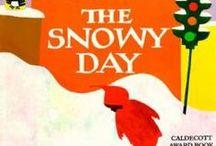 Snowy Day Fun
