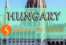 Hungary - Best of / Travel information about Hungary. Best places to go, best travel itineraries to Hungary. Useful tips, hotels, and much more.