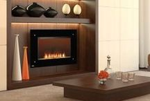 Electric Fireplace Heaters / Electric fireplace reviews - Find best electric fireplace heaters, electric fireplace heater reviews and electric fireplace insert reviews!  More at top rated electric fireplace heaters: http://electricfireplaceheater.org