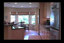 """""""In Their Own Words"""" / Enjoy these video testimonials from our satisfied customers!"""