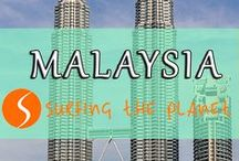 Malaysia - Best of / Travel information about Malaysia. Best places to go, best travel itineraries to Malaysia. Useful tips, hotels, and much more.