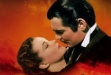 Romantic Movies / Here's some of my favorite romantic movies of all time.