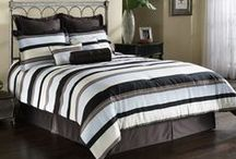 Bedding Accessories / Sleepy's has everything you need to get a great night's sleep. / by Sleepy's