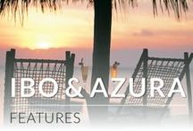 Virtual Concierge / Let us help you plan the ultimate vacation - we are experts in all things Mozambique, we can help you with accommodation packages, activities and general places of interest!!