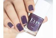 Nails / Nail polish Nail art Indie nail polish Colors Pretty design