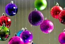 Christmas Spirit, Jesus was Born, Christmas Beauty.... / by renee ward