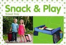 """E-Store / Prodotti e accessori di puericultura, indispensabili per affrontare in tranquillità qualsiasi """"viaggio"""" con i vostri bambini."""