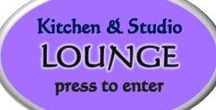 *LOUNGE / about some things that I love to do  http://kitchenetstudio.blogspot.co.id/search/label/LOUNGE