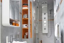 Best shower panels / Shower panels are vital ingredients of Walk In Showers. Modern day shower panels serve their original purpose as well as have some extra features such as being able to play music like a radio or an iPod. If you look into some extraordinary cases, a shower panel can transform a walk in shower in a disco – the shower head is the microphone, shower panel plays video background and series of lights on it are there as a disco ball.  http://walkinshowers.org/best-walk-in-shower-panels-review.html