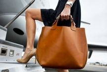 Style: Hold It / Stylish Bags and Clutches