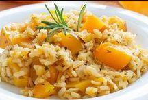 Food / Khao piyo aish karo ;)