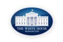 #WHsmem #disastertech / The White House Innovation for Disaster Response and Recovery Initiative Demo Day  July 07, 2014 EDT