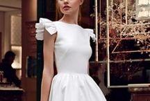 dresses. / dresses.