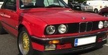 E30 / BMW E30