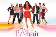 LA Hair / Wetv's LA Hair