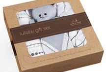 Gift: Baby / by Erin @ Born 2 Sparkle