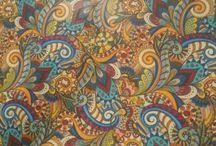 Pintura - lápis de cor / Pintura com lápis de cor