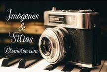 Imágenes / Imágenes creativas para y guías....